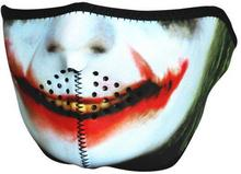 Viper Maska Neoprenowa Ocieplająca Joker VMASKH/JOKER