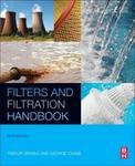 Opinie o Sparks, Trevor Filters and Filtration Handbook Sparks, Trevor
