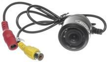 """Vertex Kamera cofania z podczerwienią """"Night vision"""" XD-301 28 mm 30502"""