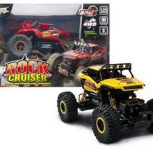 Brimarex 1:24 RC Rock Cruiser 4x4