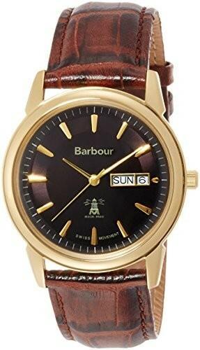 Barbour Gosforth BB036GDBR