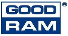 GoodRam 4 GB GR1600S3V64L11S/4G DDR3