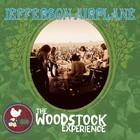 Woodstock Experience Jefferson Airplane