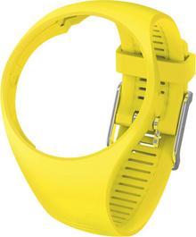 Polar Wymienny Pasek M200 S/M Żółty Szybka dostawa lub możliwość odbioru w 20 miastach 725882034478