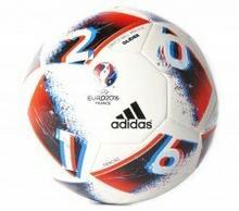 Adidas Piłka Nożna EURO 2016 AO4843
