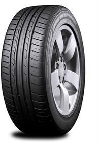 Dunlop SP SPORT FASTRESPONSE 225/45R17 91W