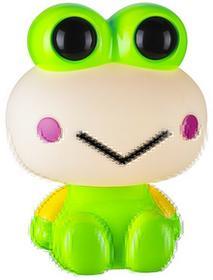 Milagro Lampa biurkowa nocna Żaba Frog lampa-biurkowa-zaba