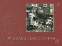 Atut Zenon Harasym, Ryszard Waksmund W krainie dzieciństwa