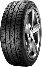 Apollo ALNAC 4G ALL SEASON 215/60R17 100H