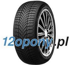 Nexen Winguard Sport 2 255/45R18 103V