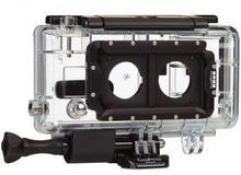 GoPro Dual Hero System AHD3D-301
