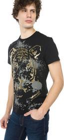 Versace Koszulka Czarny XS (211105)