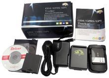 tracker GPS TK102B