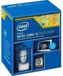 Intel Core i5 4590 (BX80646I54590)