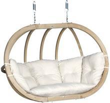 Fotele hamakowe KOALA Swing Chair Double