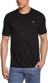 3995a8880e7d Lacoste koszulka polo męska - czarny (Noir) B01N4GBOTN