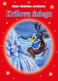 Arystoteles Andersen Hans Christian Królowa Śniegu
