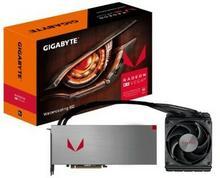 Gigabyte Radeon RX Vega 64 Watercooling