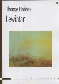 Aletheia Lewiatan - Thomas Hobbes
