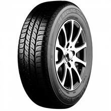 SEIBERLING Touring 2 195/65R15 91H