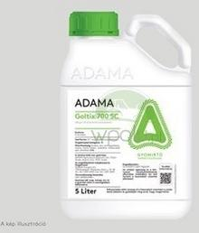 ADAMA Goltix 700 SC 1l.