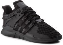low priced 5ddbf 6dcdb -27% Adidas Buty Eqt Support Adv D96771 CblackCblackCblack