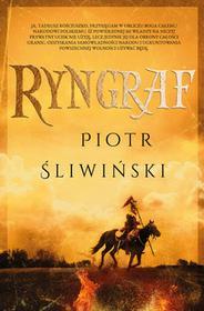 RYNGRAF Piotr Śliwiński