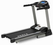 Hertz fitness Bieżnia Fitness SPEED IMPULSE