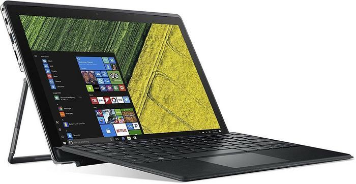 Acer Switch 3 SW312-31 (NT.LDREP.002)
