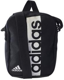 Adidas SASZETKA LINEAR PERFORMANCE S99975