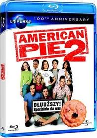 Universal Pictures American Pie 2