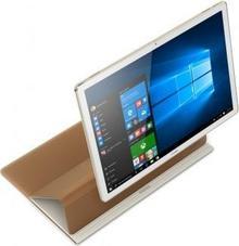 Huawei Tablet Huawei MateBook 12