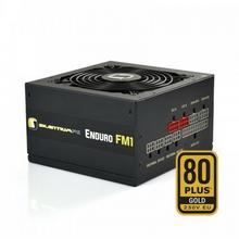 SilentiumPC Enduro FM1