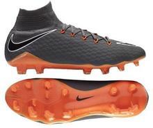 Nike Buty piłkarskie Hypervenom Phantom 3 Pro DF FG M AH7275-081 rozmiar 41