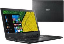 Acer Aspire 3 i3-6006U/4GB/500/Win10 - Szybka dostawa lub możliwość odbioru w 20 miastach