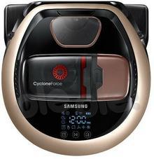Samsung VR20M707PWD