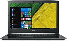 Acer Aspire 5 (NX.GVREP.016)