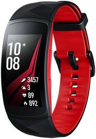 Samsung Gear Fit 2 Pro L SM-R365