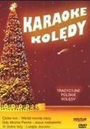 praca zbiorowa Karaoke Kolędy DVD praca zbiorowa