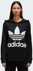 Adidas Bluza Trefoil (CE2408) CE2408