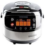 Redmond RMC-M90 Multicooker