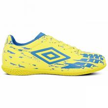 Umbro UX Accuro Club IC 81187UFA3 żółty