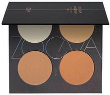 ZOEVA Spectrum Palette - Palette Contouring
