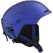 Salomon Helmet Quest Access Soda Lite Blue, m L39906000