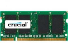 Crucial 2 GB CT25664AC800