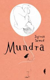 Czarne Mundra - Sylwia Szwed