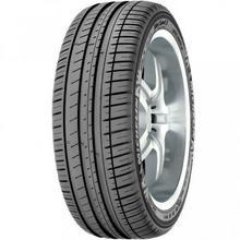 Michelin Pilot Sport 3 255/35R19 96Y