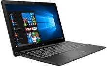HP Pavilion Power 15-cb004nw 1WA78EA
