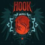 Bunt CD) hook