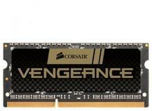 Corsair 8 GB CMSX8GX3M1A1600C10